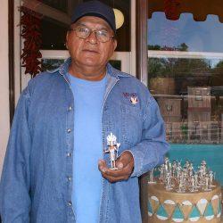 Jeffrey Castillo