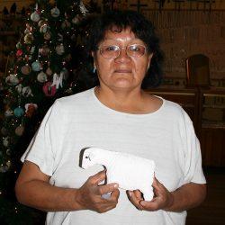 Rena Juan